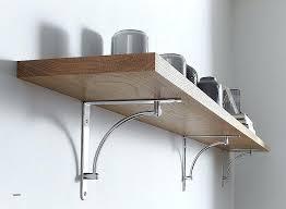 wall mount microwave wall mounts for shelves elegant shelves amazing wall mounted shelf brackets for microwave