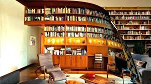 home library ideas home office. Home Office Library Design Small Ideas  L