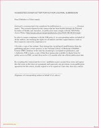 Truck Driver Cover Letter Samples Truck Driver Cover Letter Examples
