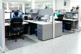 office cubicle supplies. Cubicle Desks Accessories Pink And Blue Desk Simplified Planner Office Depot . Supplies E