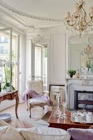 French Interior Design Tips For A Parisian Look Dig This Design Fascinating French Interior Designs