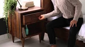 west elm bedroom furniture. West Elm Bedroom Furniture A