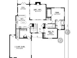 Sears Homes and Plans s Sears House Plans  house     s Poor House Plans Traditional Floor Plans