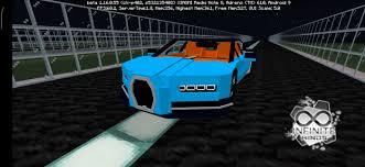 Bugatti veyron grand super, lüks bir spor aracıdır ve nihayet minecraft'da tadını çıkarabilirsiniz. Bugatti Chiron Addon Minecraft Pe Mods Addons