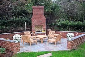 Outdoor patios with fireplace Backyard Backyard Diy Network Backyard Fireplace Ideas Stunning Patio Fireplace Ideas Tittle
