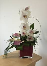 office flower arrangements. Office Floral Arrangements Flower E