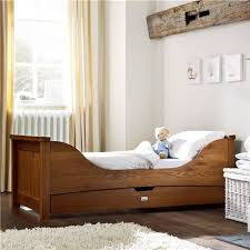 silver nursery furniture. the silver cross canterbury nursery furniture set is handcrafted in solid oak and perfect for your baby child range consists of a cot bed n