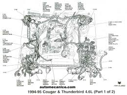 1999 jeep wrangler wiring diagram fuse 1999 discover your wiring 2002 northstar engine diagram