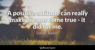 Beautiful Quotes On Attitude Best Of Attitude Quotes BrainyQuote