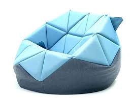 cool bean bags. Cool Bean Bag Chair Bags Alabama Covers Giant . O