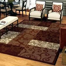 area rug 10x12 outdoor rug new indoor outdoor rugs wade gray area rug reviews outdoor rug