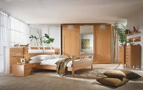 Hübsch Schlafzimmer Buche Blau Fotos Schlafzimmer Hulsta Sypad