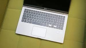 Hp Laptop Size Chart 35 Best Battery Life Laptops