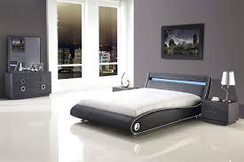 Modern Bedroom Furniture For Inspiration Ideas Modern Bedroom - Modern bedroom furniture uk