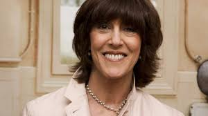 author club nora ephron s quintessential writing on author club nora ephron s quintessential writing on the female experience flavorwire