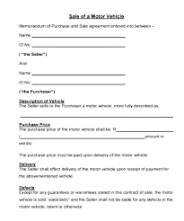 Sale Agreement Forms Private Car Sale Agreement Template Seven Reasons Why People
