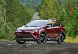 2018 toyota 2 5 liter engine. beautiful engine 25 liter 4cylinder engine under the hood like its previous non hybrid  mates which inside 2018 toyota 2 5