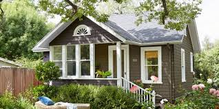 Small Picture Janet Korff Tiny Garden Cottage Tiny Cottage Decorating Ideas