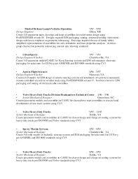 us navy address for resume navy address resume resume navy address for  resume