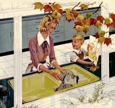 kitchen vintage apron country kitchen sink craigslist with
