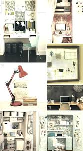 closet into office. Turn Closet Into Office Creating A Workspace At Home Ideas  Small