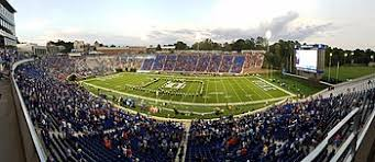 Wallace Wade Stadium Wikipedia