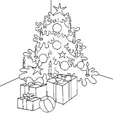 Tree Drawing For Kid At Getdrawingscom Free For Personal Use Tree