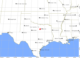 fort worth, texas (tx) profile population, maps, real estate Map Fort Worth Texas fort worth, texas (tx) profile population, maps, real estate, averages, homes, statistics, relocation, travel, jobs, hospitals, schools, crime, moving, map fort worth texas area