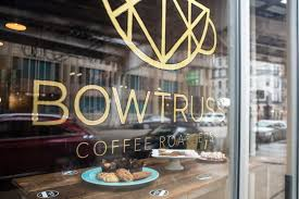 Searching for espresso, lattes or even coffee cocktails, here are the 10 best coffee shops in chicago. Bow Truss Restaurants In Lake View Chicago