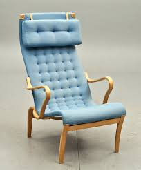 Ikea Chaise Lounge Chairs Outdoor Ikea Lounge Chair Canada Miranda