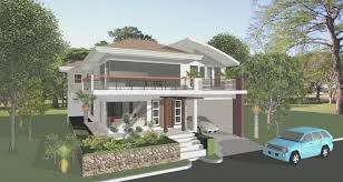 florida style home plans new old florida house plans hacienda style home plans room addition of