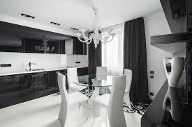Modern Black And White Bedroom Bedroom Unique Modern Black And White Bedrooms With Black Together