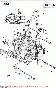 wiring harness diagram for 2002 buick regal the wiring diagram 2000 pontiac sunfire stereo wiring diagram 2000 wiring diagrams wiring diagram