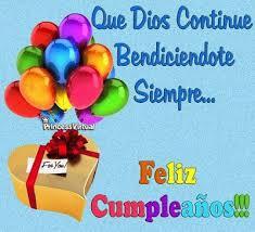 Tajetas De Cumpleanos 77 Felicitaciones Nuevas Y Graciosas De Cumpleaños Mensajes