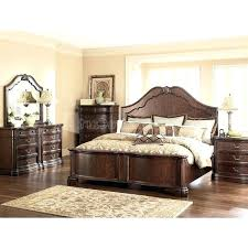 latest bedroom furniture designs latest bedroom furniture. Bedroom Furniture Sets Modern Clearance Regarding Full Size Plans 7 Ashley Room How To Get Home Improvement License Nj Latest Designs C