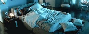 star trek bedroom bed featured in star trek star trek themed bedroom star trek
