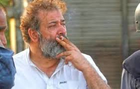 Real Face of Chaudhry Aslam, He Killed A Poor Factory Worker in Fake Police  Encounter