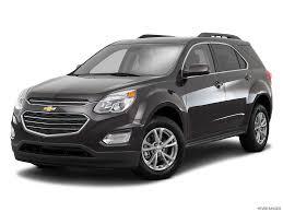 2016 Chevrolet Equinox San Antonio | Alamo City Chevrolet