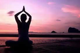 original yoga painting omwoman yoga meditate. Yoga \u0026 Meditation \u2013 Retreats, Classes Courses In Southeast Asia Original Painting Omwoman Meditate T