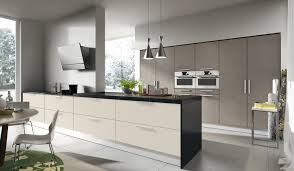 kitchen designs. Modele-cuisine-kappa-02 Kitchen Designs