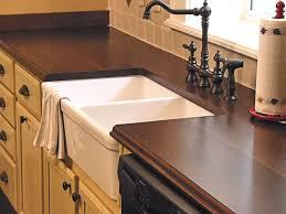 walnut custom wood countertops butcher block countertops kitchen island counter tops
