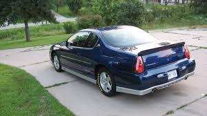 All Types » 2007 Silverado Ss Specs - 19s-20s Car and Autos, All ...