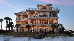 Destin S Best Condos And Beach House Rentals Florida Travel