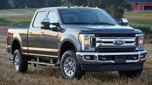 2018 ford f350 platinum. unique ford 2018 ford f250  appearance and features for ford f350 platinum