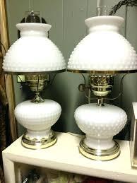 milk glass lamp shade vintage milk glass lamps antique milk glass lamp base design ideas vintage milk glass lamp