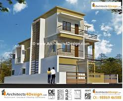 20 x 60 house plans 800 sq ft house
