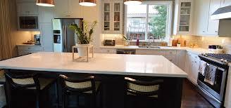 temecula ca contemporary kitchen remodel 3