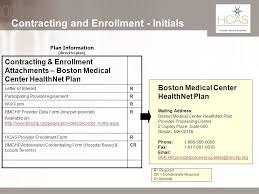 Enrollment Form Beauteous HealthCare Administrative Solutions Inc Participating Health Plan