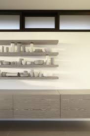 Bentlor Design Joinery Steves Joinery