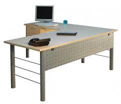 desks appealing staples l shaped desk for your office furniture
